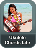 Easiest-way-to-learn-and-play-ukulele