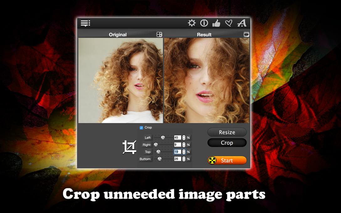 Resize-unlimited-number-of-photos1