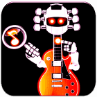 Find-all-notes-on-your-guitar-icon