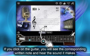 Find-all-notes-on-your-guitar1