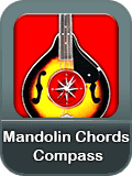 Find-the-perfect-mandolin-chords