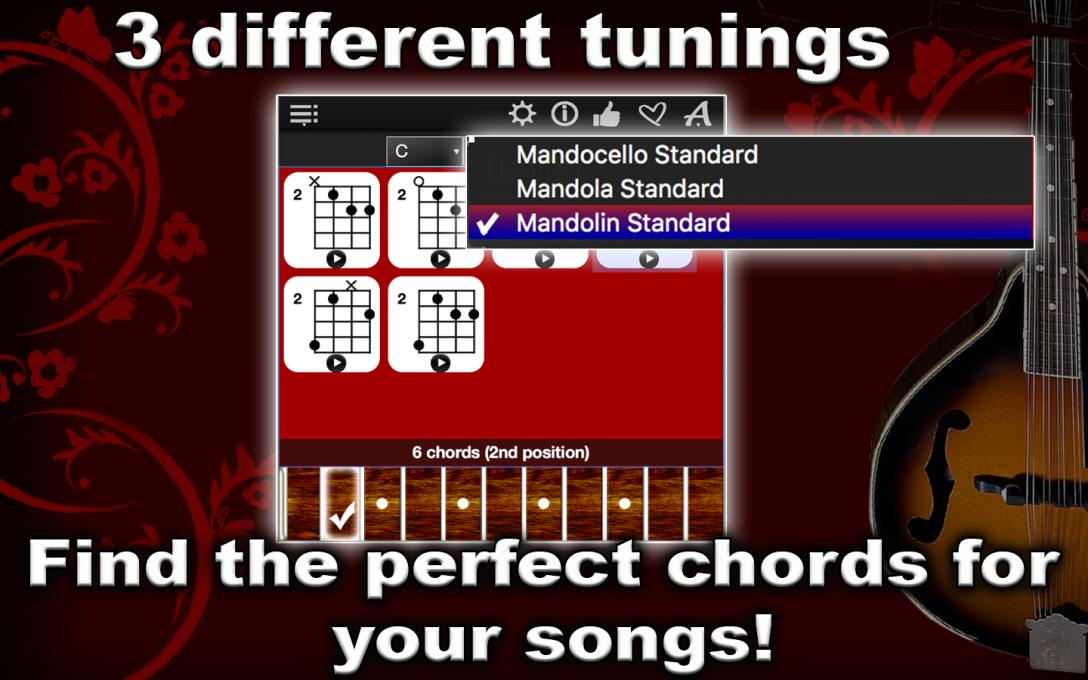 Find-the-perfect-mandolin-chords1