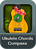 Find-the-perfect-ukulele-chords