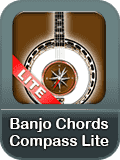 The-perfect-chord-dictionary-for-banjo-1