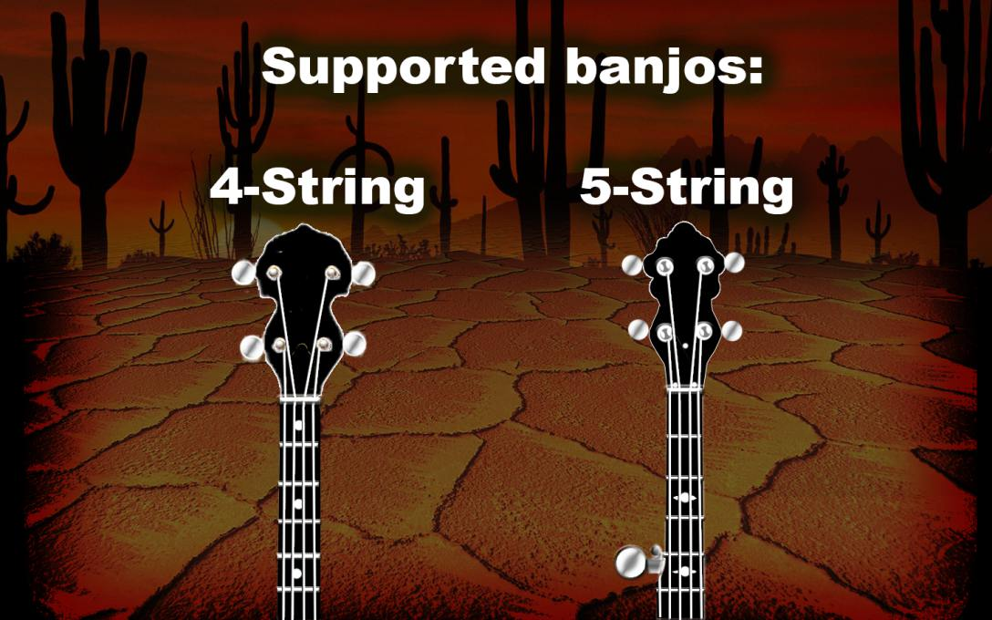 The-perfect-chord-dictionary-for-banjo5