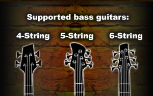 The-perfect-chord-dictionary-for-bass5