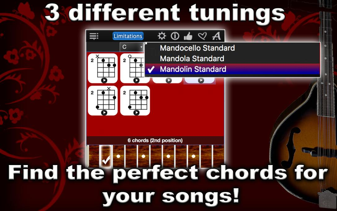 The-perfect-chord-dictionary-for-mandolin1