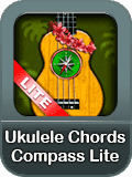 The-perfect-chord-dictionary-for-ukulele