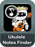 improve-the-sight-reading-of-the-ukulele-notes