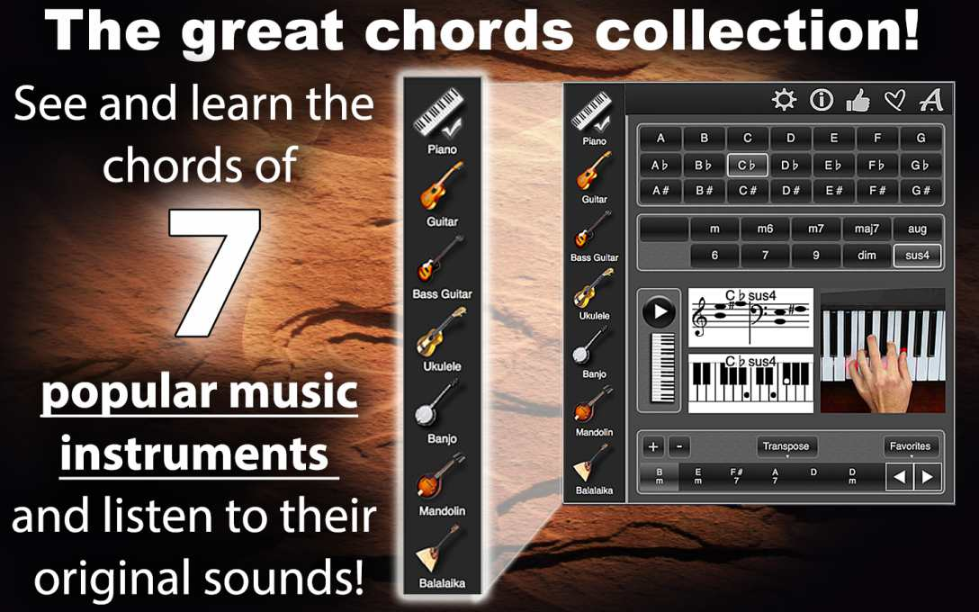 learn-the-chords-of-all-music-instruments0