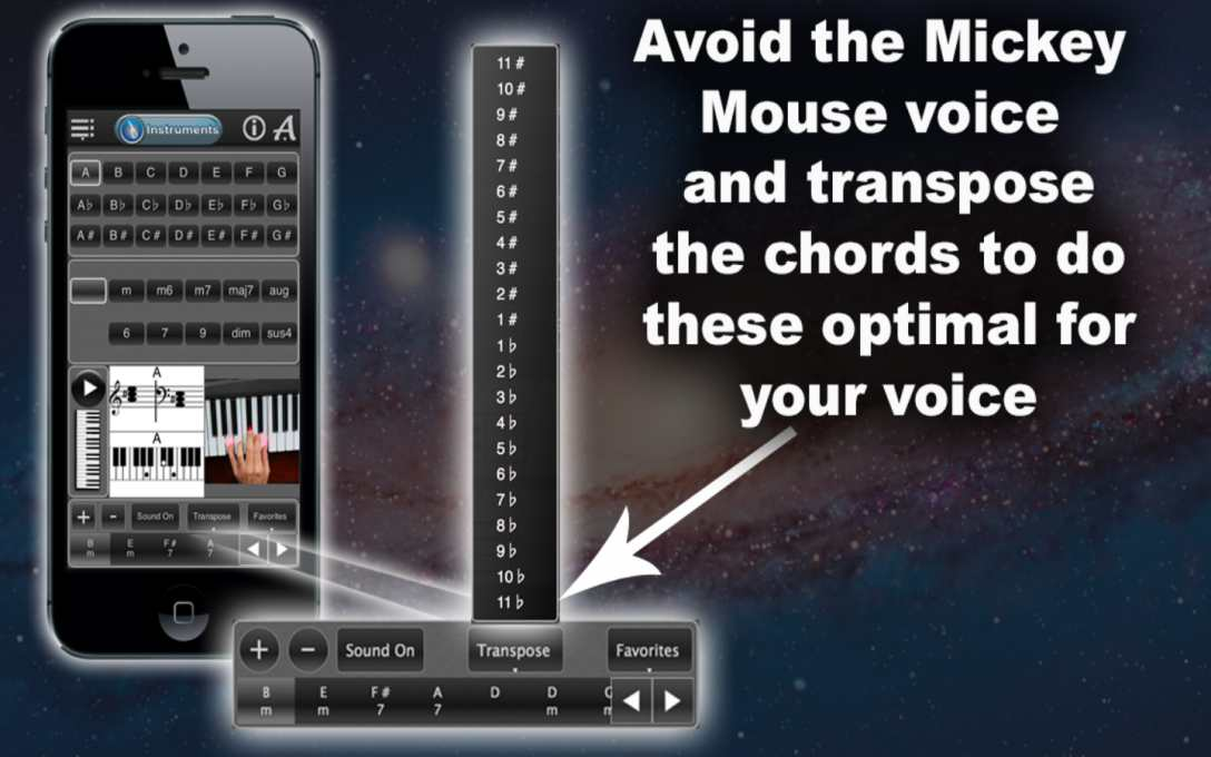 play-and-learn-music-instrument-chords-with-photos2