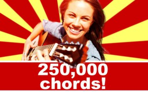 find-the-chords-on-piano-guitar-ukulele-and-more-icon0