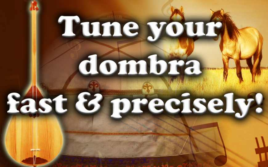 tune-your-dombra-fast-precisely0