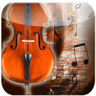 tune-your-double-bass-fast-precisely-icon