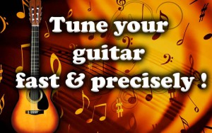 tune-your-guitar-fast-and-precisely0
