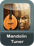tune-your-mandolin-fast-and-precisely