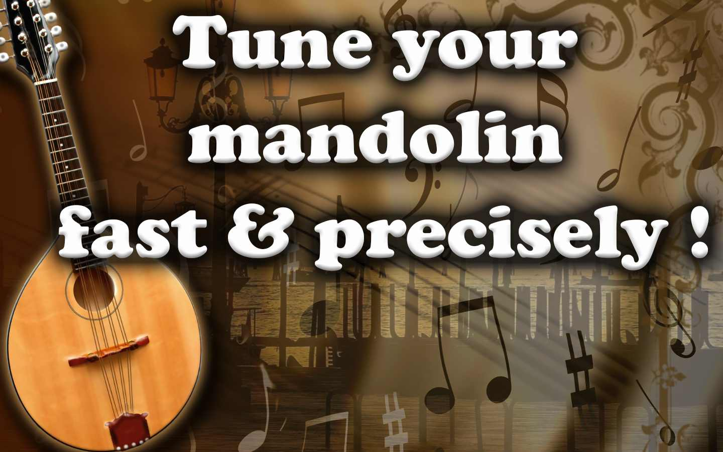 tune-your-mandolin-fast-and-precisely0