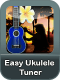 tune-your-ukulele-fast-precisely
