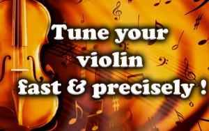 tune-your-violin-fast-and-precisely1