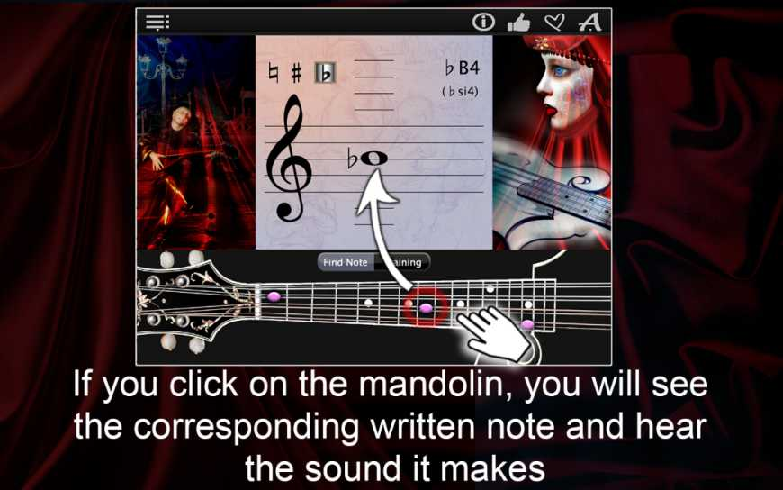 improve-the-sight-reading-of-the-mandolin-notes1