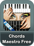 The-chords-collection