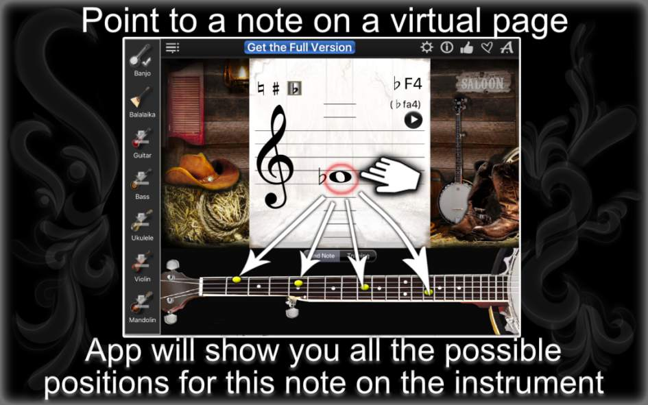 Learn-music-notes1