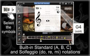 Learn-music-notes3