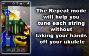 Tune-your-ukulele-fast-precisely4