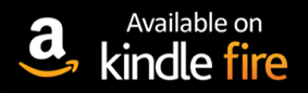 Available_on Kindle_Fire