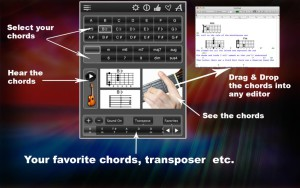 How-to-play-guitar-chords0