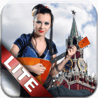 Easiest-way-to-learn-and-play-balalaika-icon