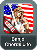Easiest-way-to-learn-and-play-banjo
