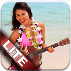 Easiest-way-to-learn-and-play-ukulele-icon