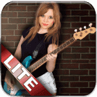 Easiest-way-to-learn-to-play-bass-icon
