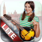 Easiest-way-to-learn-to-play-mandolin-icon