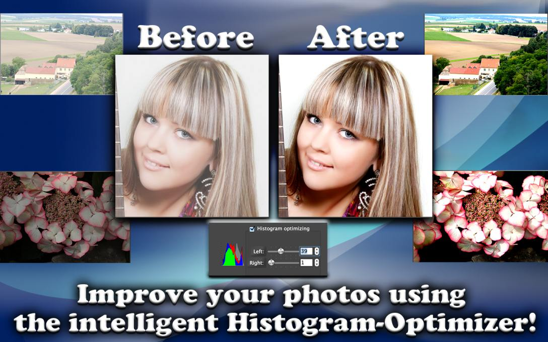 Edit-all-your-photos-automatically0