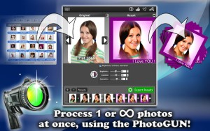 Edit-all-your-photos-automatically4