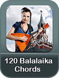 How-to-play-balalaika-chords
