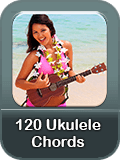 How-to-play-ukulele-chords