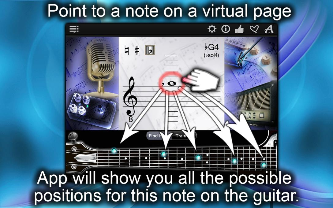 Find-all-notes-on-your-guitar0