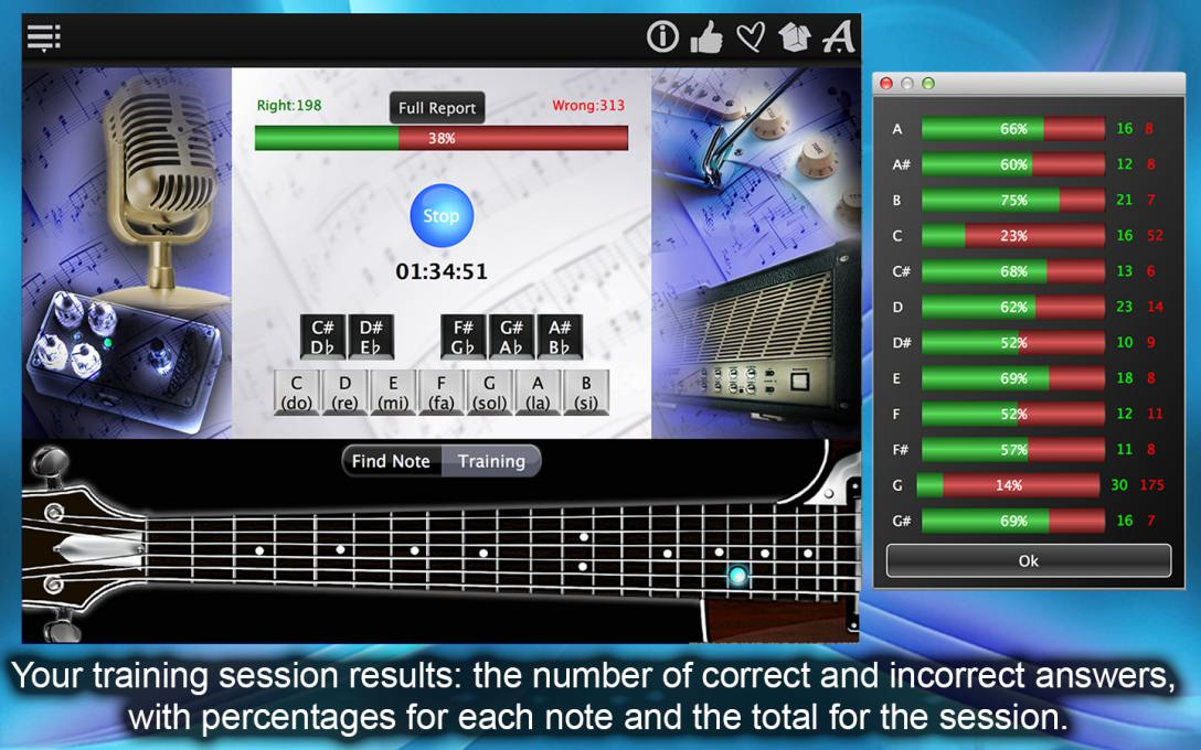 Find-all-notes-on-your-guitar4