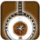 Find-the-perfect-banjo-chords-icon