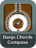 Find-the-perfect-banjo-chords_1