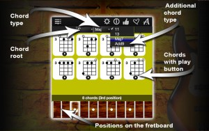 Find-the-perfect-bass-guitar-chords0