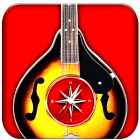Find-the-perfect-mandolin-chords-icon