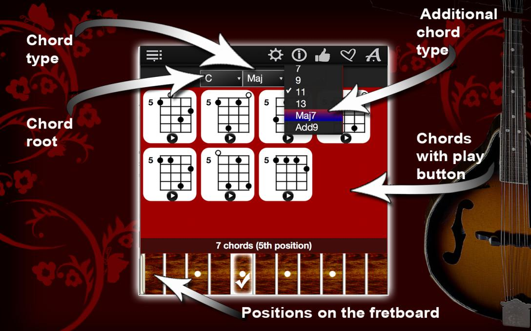 Find-the-perfect-mandolin-chords2