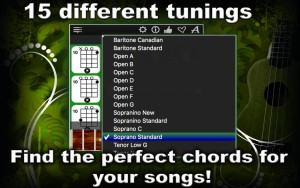 Find-the-perfect-ukulele-chords1