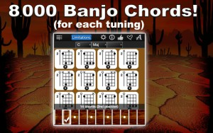 The-perfect-chord-dictionary-for-banjo0