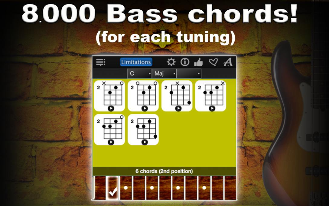 The-perfect-chord-dictionary-for-bass0