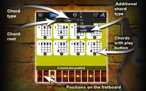 The-perfect-chord-dictionary-for-bass2